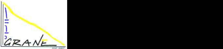 Logo Grâne